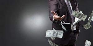Forex'de Yatırım Yapmak İsteyenlere Tavsiyeler