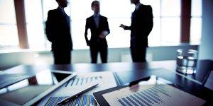 Forex piyasa ve işlem saatleri nelerdir?