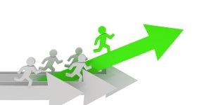 Forex Piyasası'nda Ufak İp Uçları