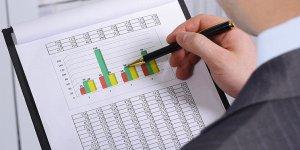 Forex Piyasasında Kullanılan Başlıca Terimler Nelerdir?