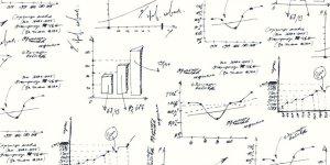 Korelasyon Nedir? Forex Piyasasında Nasıl Uygulanır?