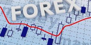 Forex Piyasası Neden Tercih Ediliyor?