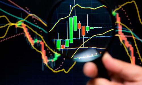 Dünyada Forex Piyasası