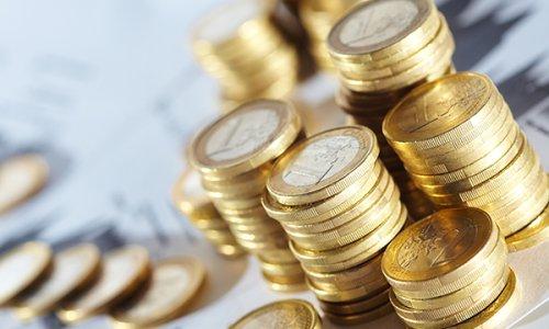 Forex Piyasasında Nasıl Yatırım Yapılır?