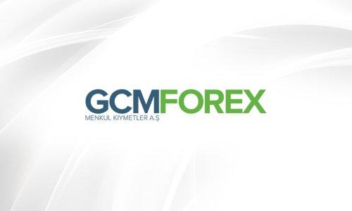 GCM Forex Güvenilir Bir Kurum Mu?